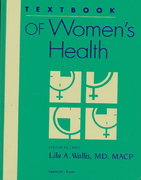 Textbook of Women's Health 0 9780316919913 0316919918