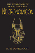 Necronomicon 1st Edition 9780575081574 0575081570