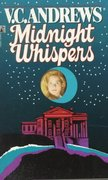 Midnight Whispers 0 9780671695163 0671695169