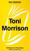 essays by toni morrison Free essay: sula by toni morrison, is a book about a black female and the various events throughout her life the majority of these events were at the fault.