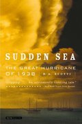 Sudden Sea 1st Edition 9780316832113 0316832111
