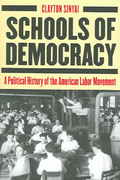 Schools of Democracy 1st Edition 9780801472992 0801472997