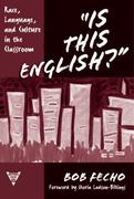 """Is This English?"" 1st Edition 9780807744079 0807744077"