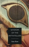 The Wisdom of the Mythtellers 2nd Edition 9781551112084 1551112086