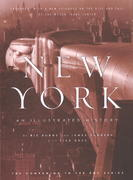 New York 1st Edition 9780375710322 0375710329