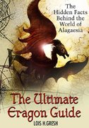 The Ultimate Unauthorized Eragon Guide 1st edition 9780312357924 0312357923