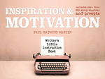 Writers Little Instruction Book Inspiration and Motivation 0 9781582973425 1582973423
