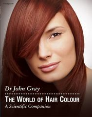 The World of Hair Colour 1st edition 9781844800438 1844800431