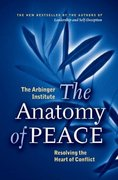 The Anatomy of Peace 1st Edition 9781576755846 1576755843