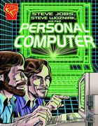 Steve Jobs, Steve Wozniak, and the Personal Computer 0 9780736864886 0736864881