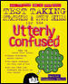 Test Taking Strategies & Study Skills for the Utterly Confused 1st edition 9780071416764 0071416765