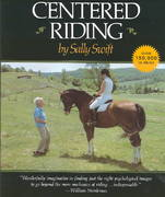 Centered Riding 15th Edition 9780312127343 0312127340