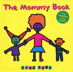 The Mommy Book 0 9780316608275 0316608270