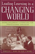 Leading Learning in a Changing World 0 9781578861873 157886187X