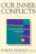 Our Inner Conflicts 1st Edition 9780393309409 0393309401