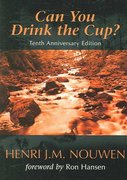 Can You Drink the Cup? 10th Edition 9781594710995 1594710996