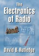 The Electronics of Radio 0 9780521646451 0521646456