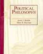Political Philosophy 1st edition 9780136295778 0136295770