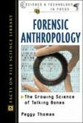 Forensic Anthropology 2nd edition 9780816047314 0816047316
