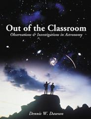 Out of the Classroom 1st Edition 9780534380151 0534380158