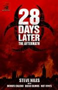 28 Days Later 0 9780061236761 0061236764