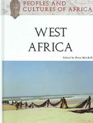 Peoples and Cultures of West Africa 1st edition 9780816062621 0816062625