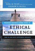 The Ethical Challenge 1st Edition 9780787967673 078796767X