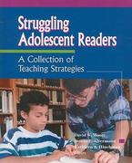 Struggling Adolescent Readers 0 9780872072725 087207272X