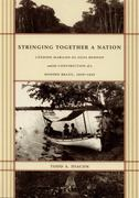 Stringing Together a Nation 1st Edition 9780822332497 0822332493