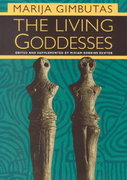 The Living Goddesses 1st Edition 9780520229150 0520229150