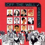 Off the Wall at Sardi's 0 9781557830517 1557830517