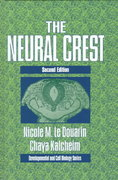 The Neural Crest 2nd edition 9780521620109 0521620104