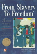 From Slavery to Freedom 7th edition 9780070219892 0070219893