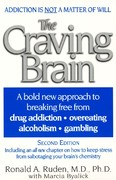 Craving Brain 2nd Edition 9780060928995 0060928999
