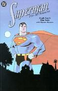 Superman for All Seasons 1st Edition 9781563895296 1563895293