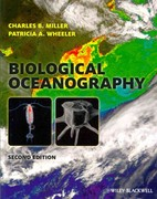 Biological Oceanography 2nd Edition 9781444333022 144433302X