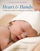 Heart and Hands, Fifth Edition 5th Edition 9781607742432 1607742438