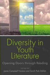 Diversity in Youth Literature 1st Edition 9780838911433 0838911439