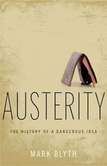 Austerity 1st Edition 9780199828319 0199828318