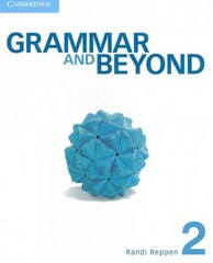 Grammar and Beyond Level 2 Student's Book 1st Edition 9780521142960 0521142962