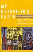 My Neighbor's Faith 1st Edition 9781570759581 1570759588