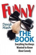 Funny - The Book 1st Edition 9781557838292 1557838291