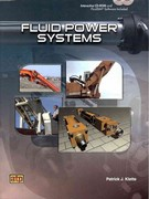 Fluid Power Systems 1st Edition 9780826936288 0826936288
