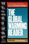 The Global Warming Reader 1st Edition 9780143121893 0143121898