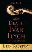 The Death of Ivan Ilych and Other Stories 1st Edition 9780451532176 0451532171