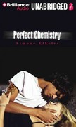 Perfect Chemistry 0 9781455865192 1455865192