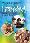 Project-Based Learning 1st Edition 9781452279275 1452279276