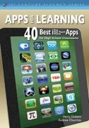 Apps for Learning 0 9781452225326 145222532X