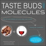 Taste Buds and Molecules 1st edition 9781118141847 1118141849