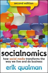 Socialnomics 2nd Edition 9781118287019 1118287010